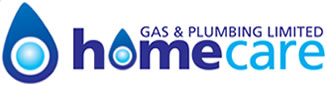 Home Care Gas and Plumbing.